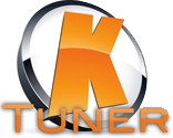 KTuner, LLC