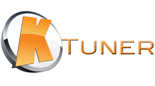 KTuner LLC